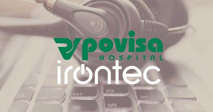 El hospital privado más grande de España migra su centralita a una solución IVOZ basada en Asterisk