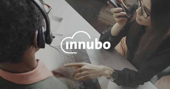 Innubo confía en Irontec como socio tecnológico para el desarrollo de sus soluciones en el ámbito de las Comunicaciones Unificadas
