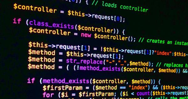 Irontec: empresa de desarrollo de webs con PHP