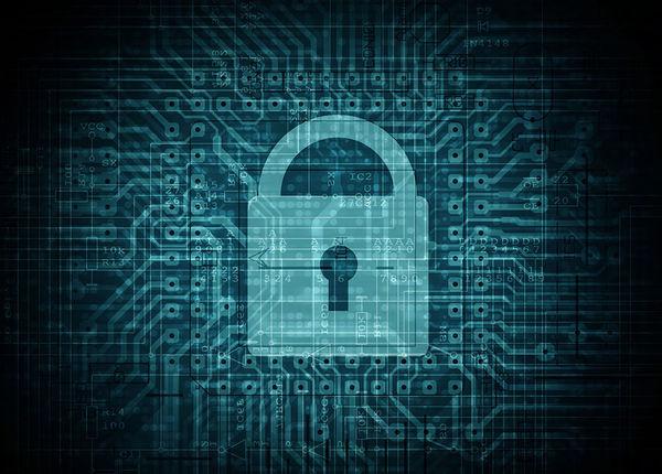 Certificado SSL para tienda online