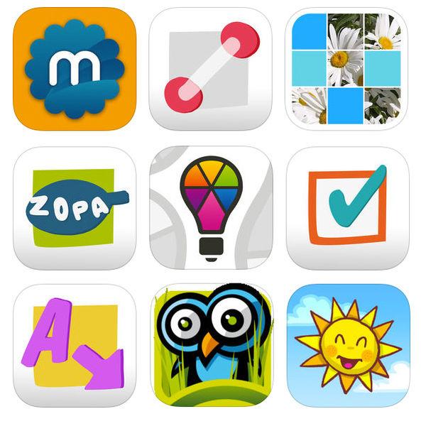 Apps para aprender euskera