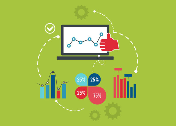 Estrategia web - Web para empresas, web para negocios, web para adminsitraciones públicas