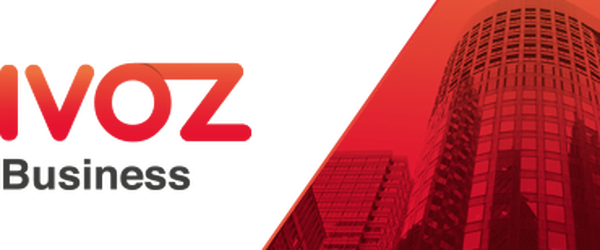 Telefonía IP Open Source para empresas y Administraciones Públicas