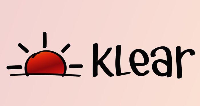 Klear Framework