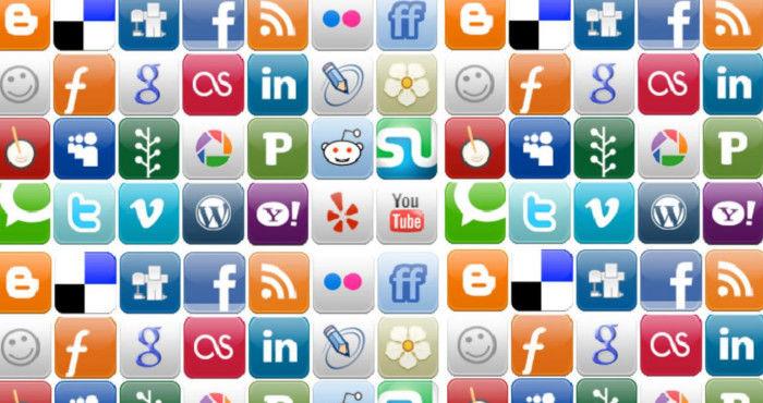 Desarrollo para redes sociales