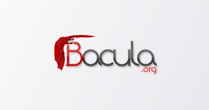 Bacula